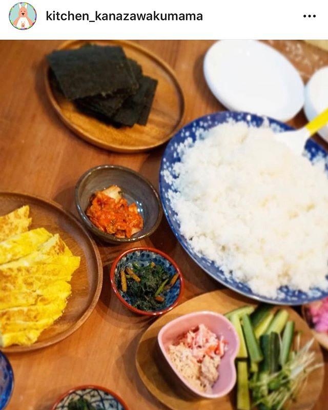 kitchen_kanazawakumama @kitchen_kanazawakumama 本日はわいわいキッチンにおこしいただきありがとうございました!節分も近いのでみんなで海苔巻きを作り盛り上がりました♪ランチョンマットもスタンプで製作したり、海苔巻きも作りあいっこをしたりもちろんおしゃべりもしたりわいわい楽しみました(^^) ..来月は2/28の金曜日を予定しています♪@kitchen_kanazawakumama #ありがとうございました#八景市場 #金沢区ママ #金沢区イベント #横浜市金沢区 #横浜市 #金沢区 #京急 #京急沿線 #金沢八景 #金沢文庫 #能見台 #京急富岡 #金沢区ママと繋がりたい #地元盛り上げ隊 #地元愛 #子育て支援 #親子食堂 #親子 #親子カフェ #親子で楽しむ #親子でお出かけ #親子で参加 #わいわいキッチン #わいわいキッチンday #金沢区ママわいわいキッチン